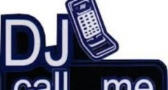 DJ Call Me - Adi Xale ft. Slizer One Time & DJ Citizen